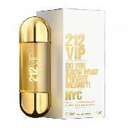 Perfume Ch 212 Vip Femme Edp 30ml