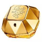 Perfume Lady Million Edp 50 Ml Original