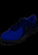 Tenis masculino Nike Revolution