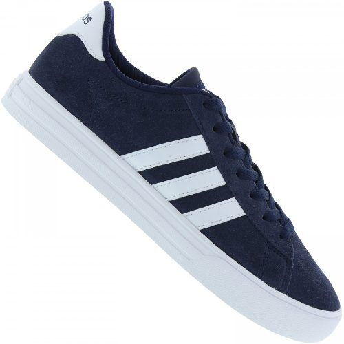 TENIS MASCULINO ADIDAS CASUAL