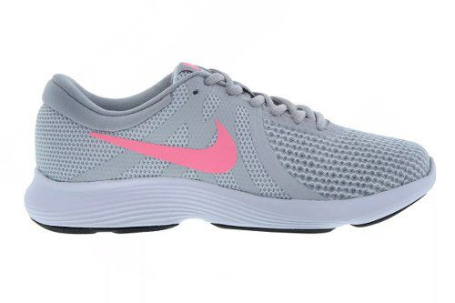 Tenis Nike Feminino Revolution 4