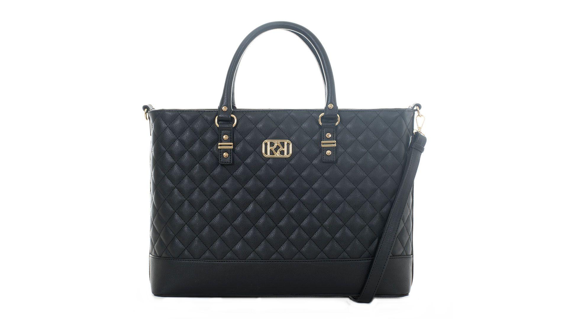 Bolsa Rafitthy Kelly Bag