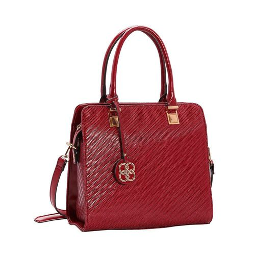 Bolsas Chenson Vermelha