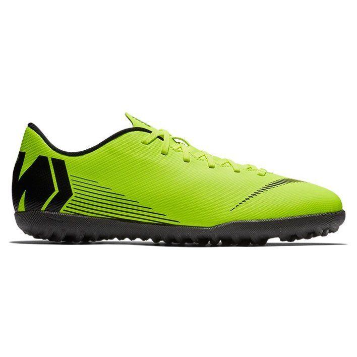 Chuteira Society Nike Vapor