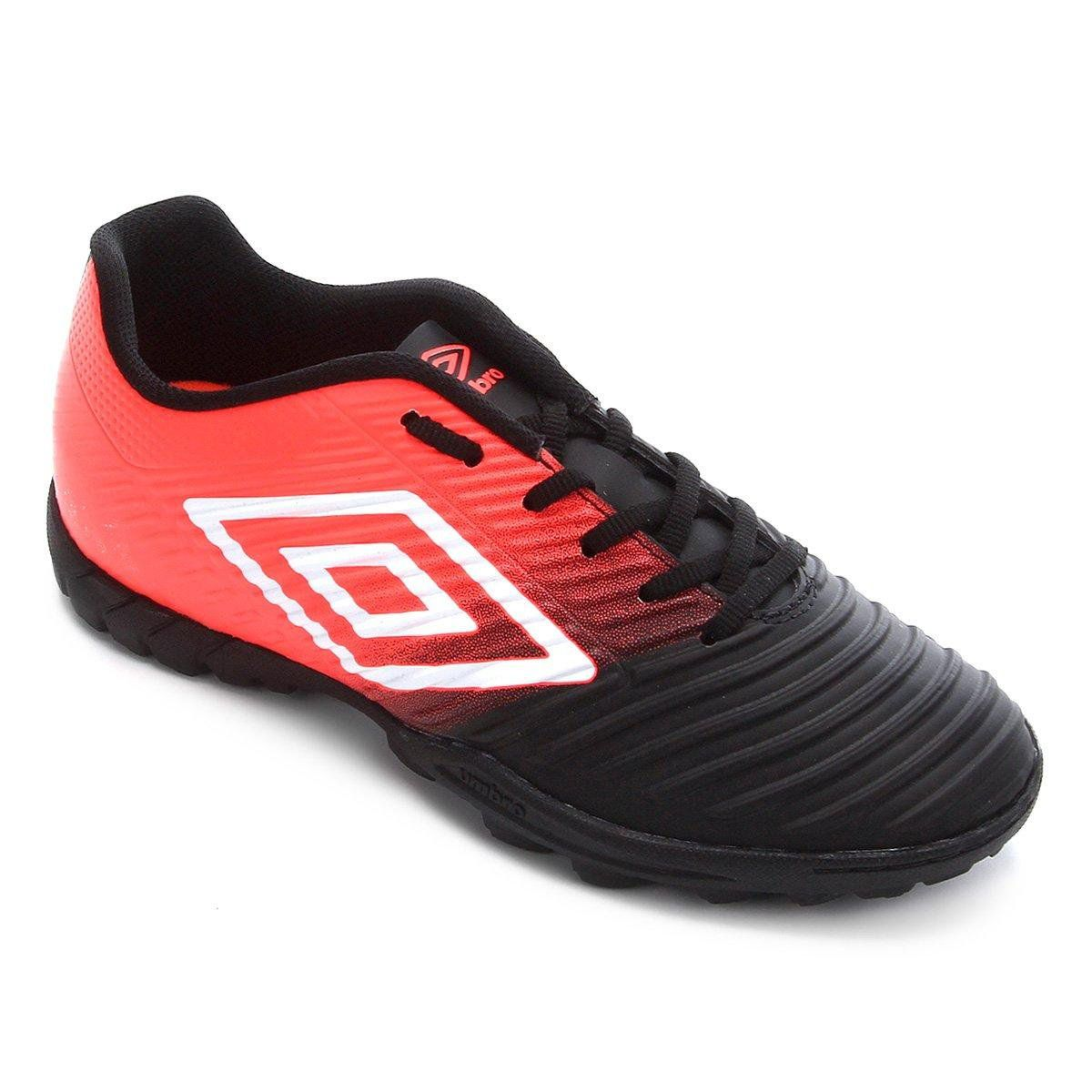 Chuteira Society Umbro Fifty ||i Masculino