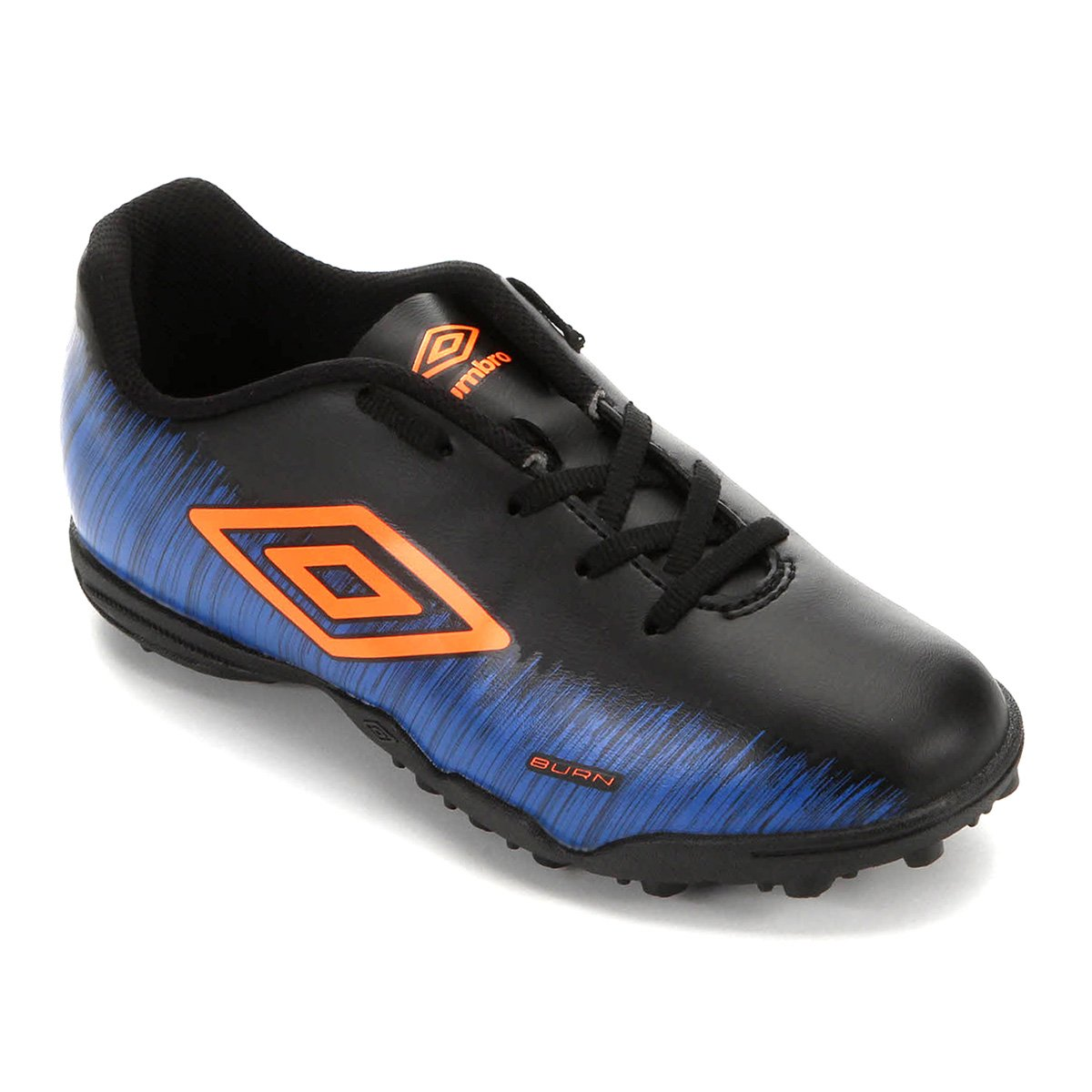 Chuteira Umbro Society Soccer Shoes Burn