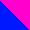 Azul Marinho+Rosa