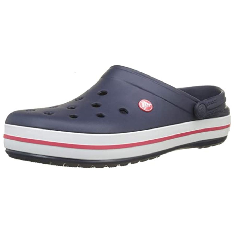 Sandália Crocband Crocs