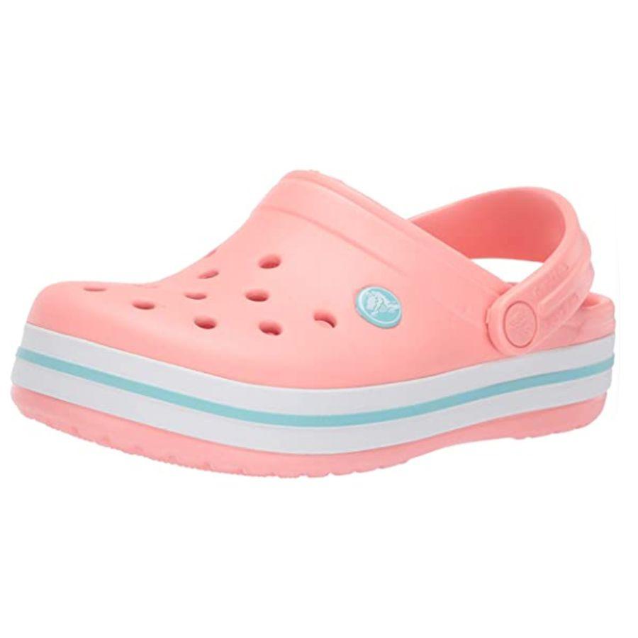 Sandália Infantil Crocband Clog Crocs