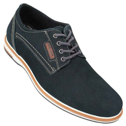 Sapato Pegada Casual Original