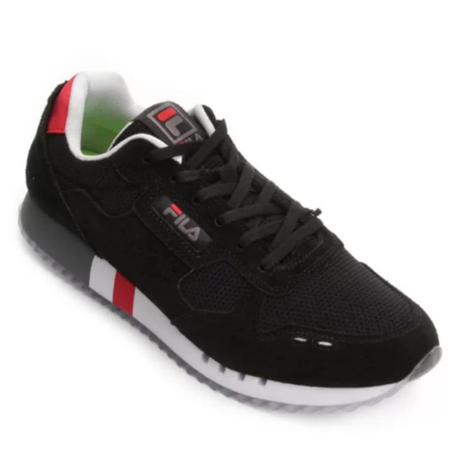 Tenis Masculino Fila Footwear Classic 92