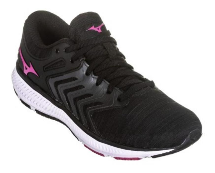 TENIS MIZUNO FEMININO ARROW