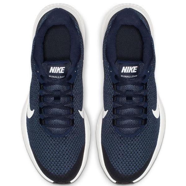 Tenis Nike Runallday