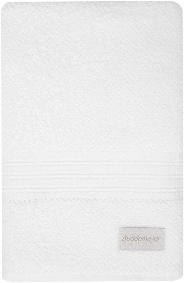 Toalha de Banho Buddemeyer Frape 70cm x 1,35m