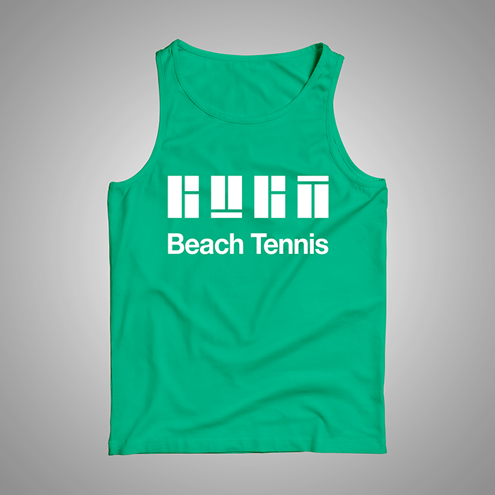 Regata Reef Beach Tennis