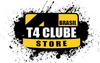T4 Clube Brasil
