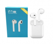 AIRPODS   BLUETOOTH   i11 UPGRADED   TWS