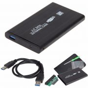 CASE HD SATA 2.5"