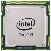 CPU 1155 | CORE I3 3250 | SR0YX | INTEL | 3.5 GHZ