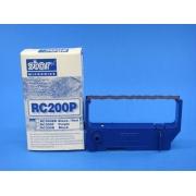 Fita para Impressora Matricial Diebold Rc200p Star Micronics