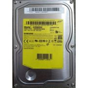 HD computador sata 500gb