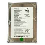 HD DESKTOP | SATA | ST3120827AS | SEAGATE | 120GB | S/N