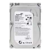 HD DESKTOP | SATA | ST3200418AS | SEAGATE | 320GB | S/N