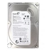HD DESKTOP | SATA | ST500DM002 | SEAGATE | 500GB | S/N