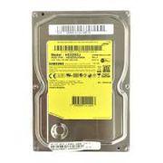 HD DESKTOP | SATA | STHD3222HS | SAMSUNG | 320GB | S/N