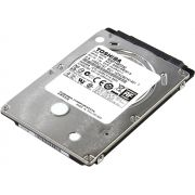 HD NOTEBOOK | SATA | MK3261GSYN | TOSHIBA | 320GB | S/N
