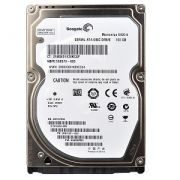 HD NOTEBOOK | SATA | ST9160314AS | SEAGATE | 160GB | S/N