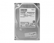 Hd Toshiba 500gb Pc Dvr Sata3 Dt01aca050 + Rápido