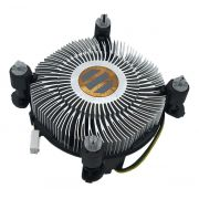 KIT | MB POS-PIQ77CL + CPU CORE i5 3470 + COOLER KLX