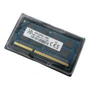 MEMORIA NOTEBOOK | DDR3 | CASPER | 4GB 1333MHZ