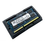 MEMORIA NOTEBOOK | DDR3 | CASPER | 4GB 1600MHZ