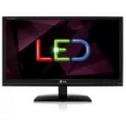 """Monitor 15.6"""" LCD E1614C LG S/N"""