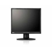 """Monitor 17"""" LCD L1742P LG S/N"""