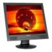 "Monitor 17"" LCD MA782KC Proview S/N"