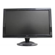 "Monitor AOC 2036VA 20"" LCD Widescreen"