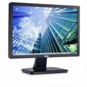 """Monitor Dell 19"""" LCD E1913C Widescreen - VGA / DVI"""