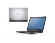 Notebook Dell Latitude E7240 12.5 I5 4gb 120gb Ssd