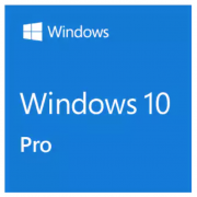 SOFTWARE | LICENÇA WINDOWS 10 PRO | COA