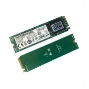 SSD M.2 256gb Pci-e Nvme Lite-on HFS256GD9TNG