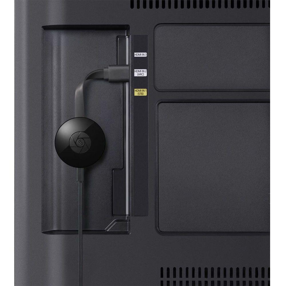 INOVA CAST STREAMING HDMI ESPELHAMENTO SMARTPHONE
