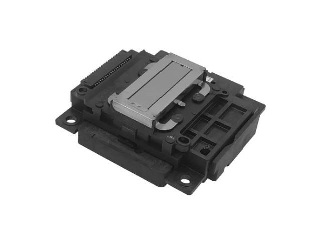 Cabeça Impressão Epson L550 L551 L555 L300 Fa04010 Fa04000