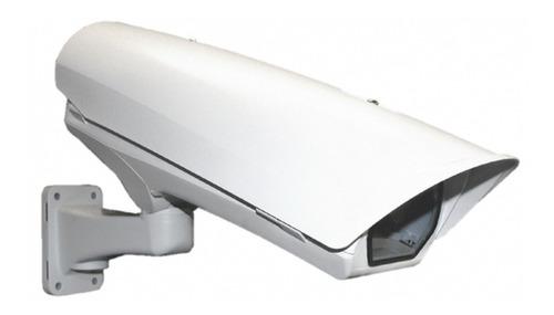 Caixa De Proteção Para Cftv - Sony Uni-orbc2 Profissional