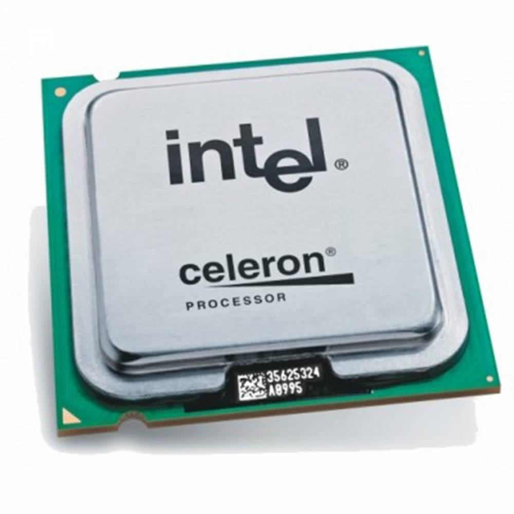CPU 1150 | CELERON G1820 | SR1CN | INTEL | 2.70 GHZ