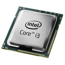 CPU 1150 | CORE I3 4130 | SR1NP | INTEL | 3.4 GHZ