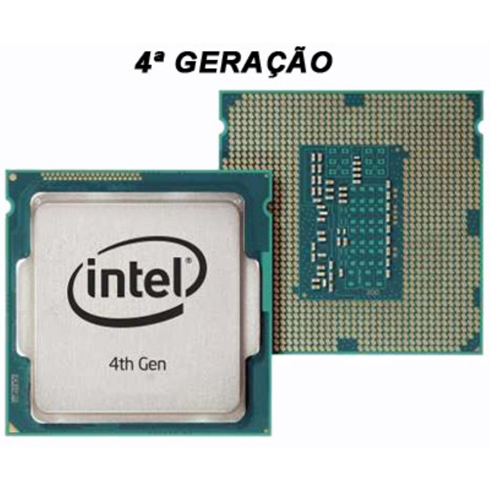 CPU 1150 | CORE I3 4150T | SR1PG | INTEL | 3.00 GHZ