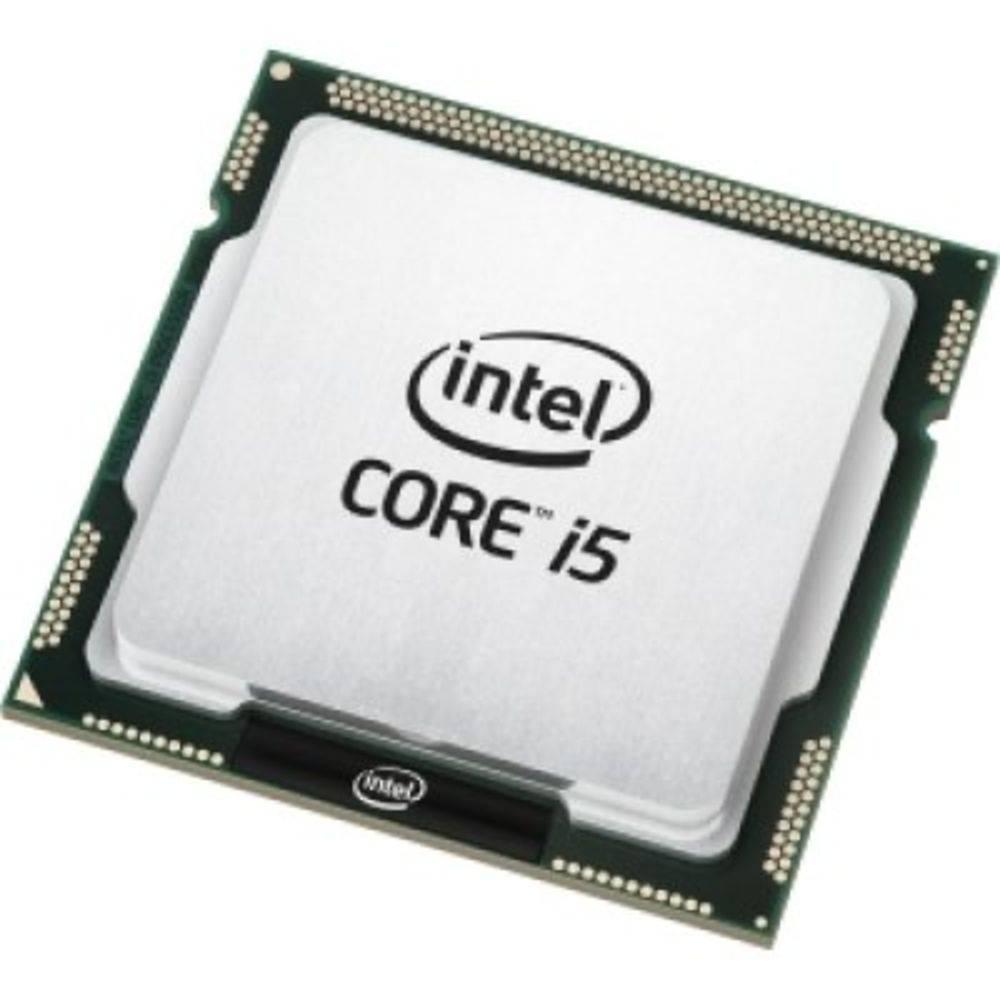 CPU 1150 | CORE I5 4570S | SR14J | INTEL | 2.9 GHZ